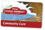 CommunityCard-e1536525122533