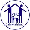 PHC-logo-e1536525081262